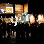 世界最大級の大型直営店 QUIKSILVER Flagship Storeが原宿にオープン!