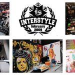「インタースタイル」2月展は、過去最大規模で パシフィコ横浜にて開催!