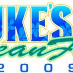 見逃せないビッグなイベント「Duke's Ocean Fest」