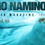 GO NAMINORI WEB マガジン VOL3 いよいよ7月26日(月)にオープン!