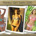Honey Girl 2011年新作受注会