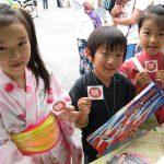 ギャラリー:海の学校『Wa-Syoi 2011 七ヶ浜の夏』WE ARE ONE ミッション4