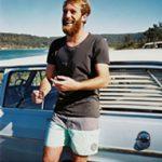 カリフォルニアオレンジカウンティからのオンラインストア『RIPCITY SURF』 オープン