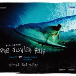 Billabong Pro Junior Asia presented by Sony Ericsson 9月21日〜フィリピン クラウド9で開催 !