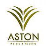 アストン・ホテルズ&リゾートから女性のひとり旅・ふたり旅向けに「レディース・プラン」  2012年に滞在のお客様 予約受付開始