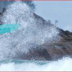 パタゴニアウェットスーツ。環境を考えた起毛リサイクルポリエステル 発売開始!