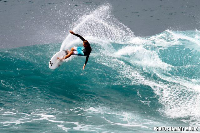 サーフィンの画像 p1_32