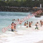 HAWAII-Haleiwa Menehune Contest [Oct.12.2008]