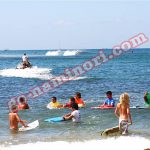 HAWAII-Surf into Summer [May.26.2008]