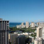 サーファー必見。ハワイでお手ごろコンドミニアムを借りるなら絶対アイランドアロハで!