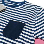 多くのサーファーが愛用する「tshirt.co.jp」が新しいサービスを開始。