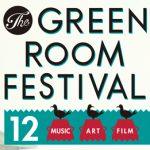 GREEN ROOM FESTIVAL 12 @横浜 充実のラインナップで5/19.20に開催迫る!