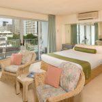 アストン・ホテルズ&リゾートのコンドミニアム&ホテル25軒で 予約期間50日間限定で最安値で提供する「50デイズ・オブ・アロハ」開始