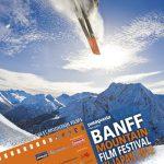 世界で最も優れた国際的アウトドア映画祭が、今年も日本にやってくる!! BANFF MOUNTAIN FILM FESTIVAL IN JAPAN 2012開催!!