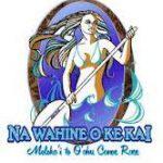 Big Waveに果敢に向かうWahine、世界最高峰のアウトリガーカヌーレース「ナ・ワヒネ・オ・ケ・カイ(Na Wahine O Ke Kai)」