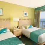 来年のハワイプランにいかがですか?女性のひとり旅・ふたり旅向けに特典付きの「レディース・プラン」アストン・ホテルズ&リゾート 2013年の予約受付開始!!