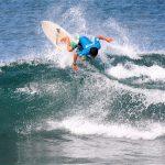 ハワイノースショアHIOギャラリー@ ハレイワ 2012/12/27 Photo : Kirby