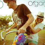 ハワイで愛されるビーチライフスタイルブランド『Organik Clothing』のニューコレクション日本に!