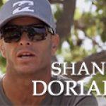 Shane Drian が語る自分の人生で一番という波。@ Jaws(Peahi)
