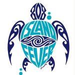 アイランドフィーバーが2/24にお台場 Zepp Diver City Tokyoで開催。