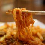 焼き肉を出さなくても最高に美味しい韓国料理、『イレー』Go Naminoriオススメレストラン。