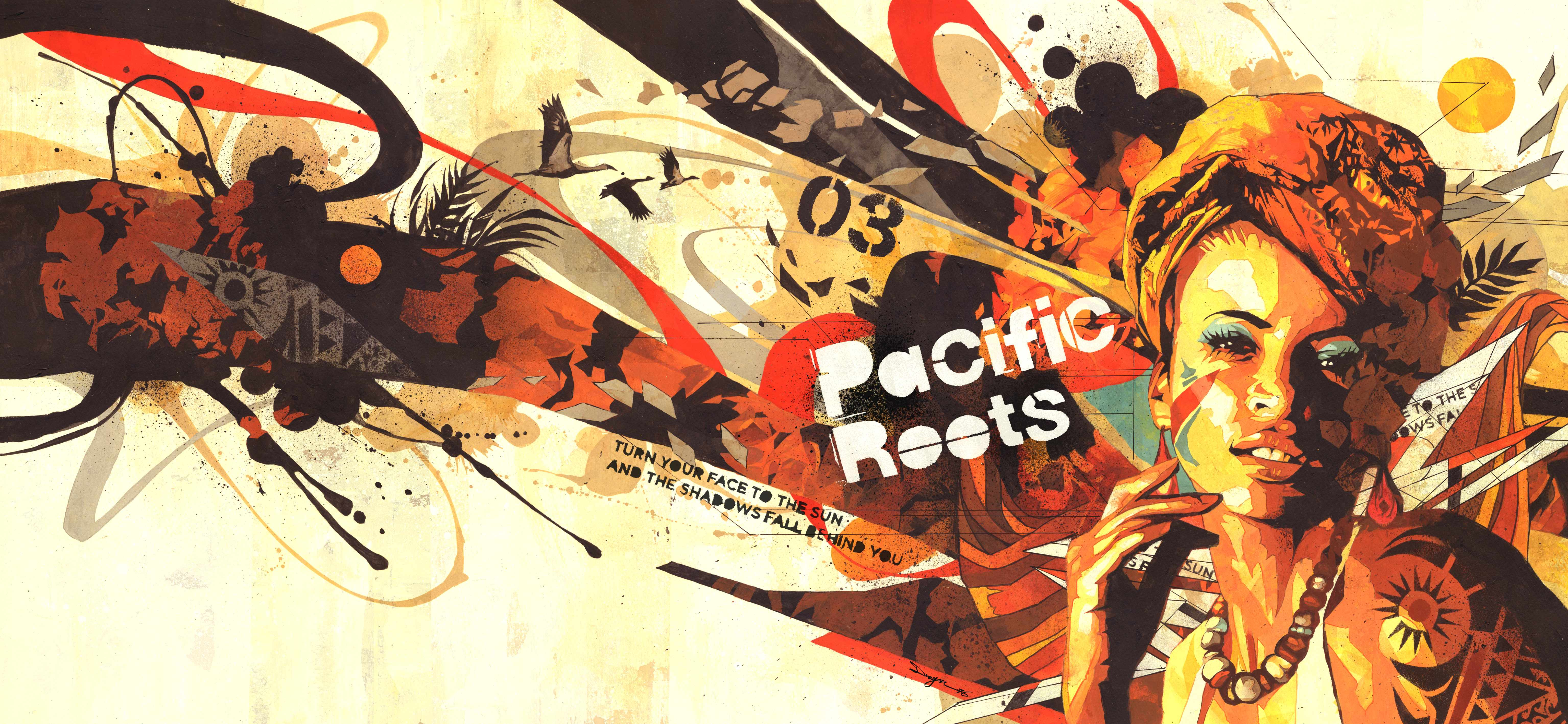 JP_PacificRoots3_mini