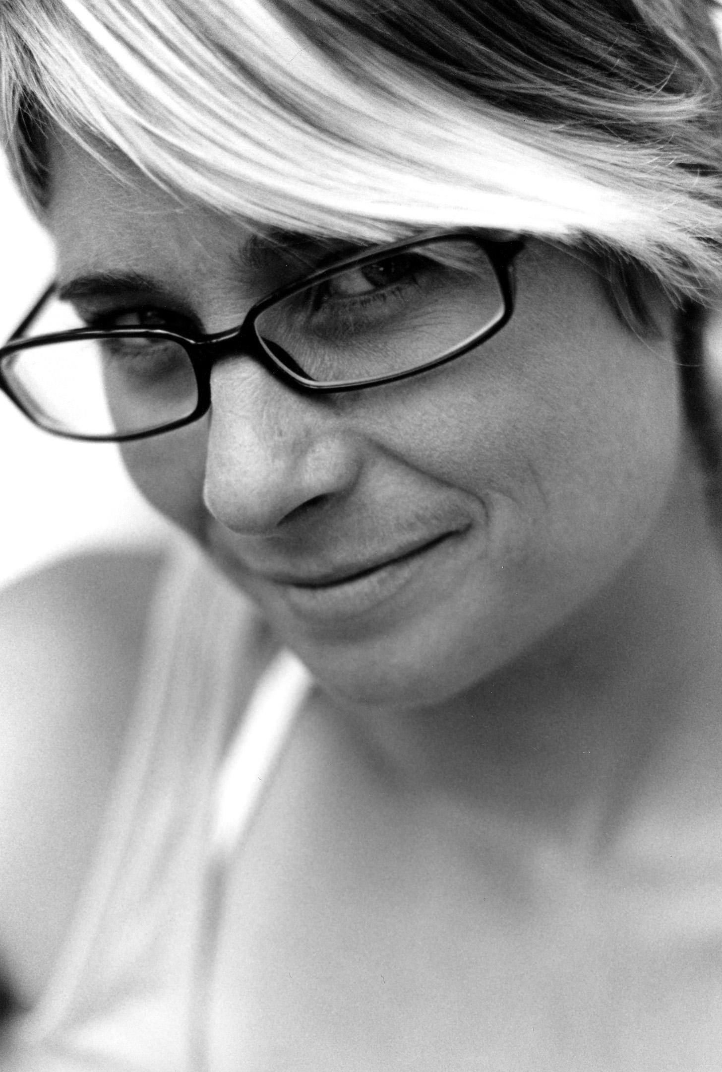 Belinda Baggs, Australia 2005