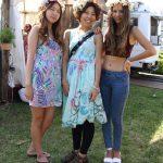 GREENROOM ファッションスナップ 2013