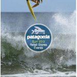 パタゴニア アンバサダー ダン・マロイも来日。Patagonia Surf 2013 Retail Stores Event 開催!