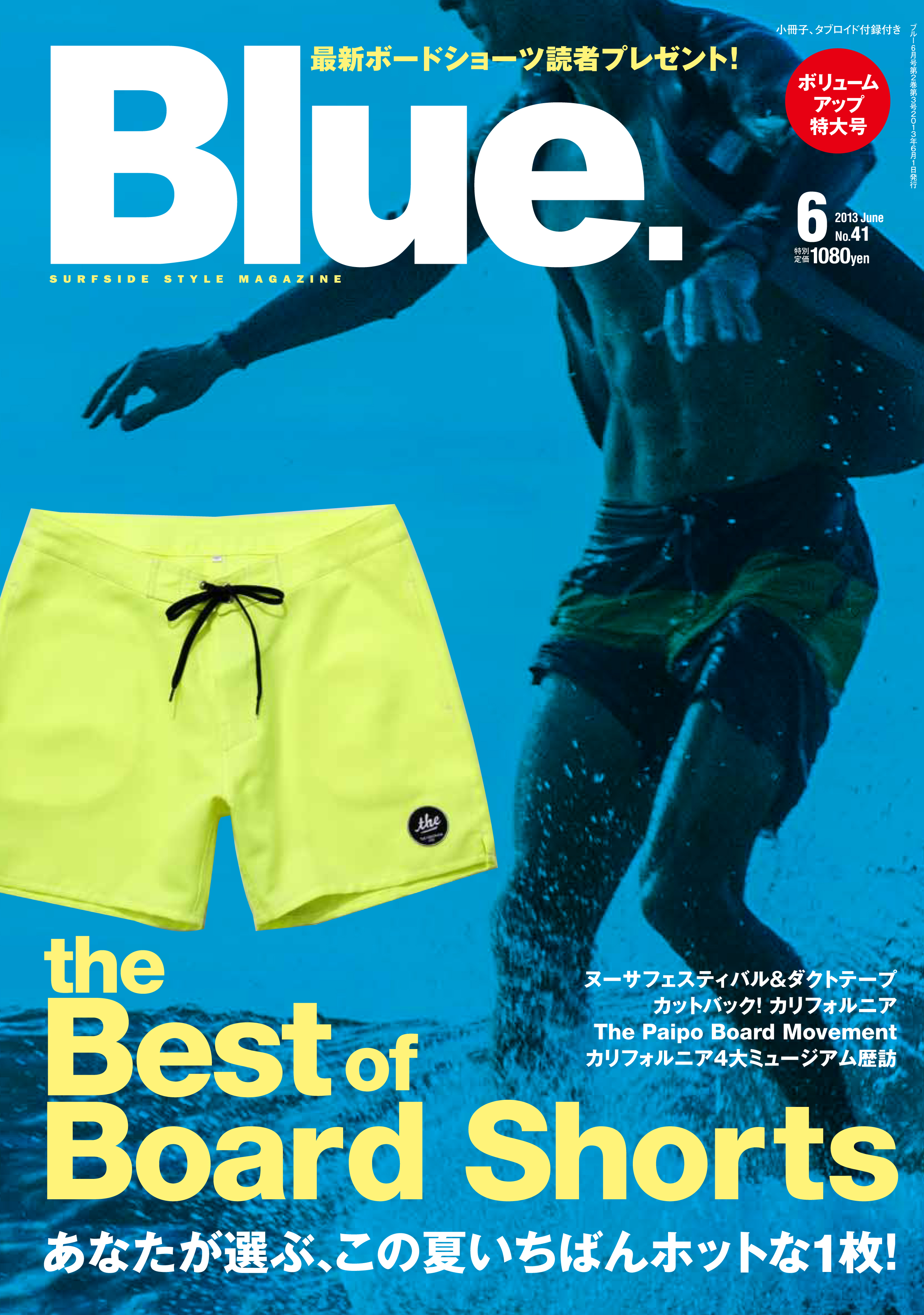 blue.041cover