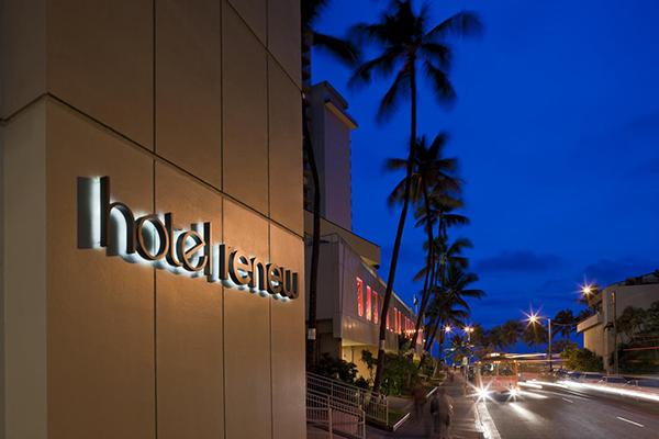 HotelRenewbyAston_exterior
