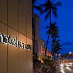 アストン・ホテルズ&リゾート ワイキキのデザイナーブティックホテル  ホテル・リニュー・バイ・アストンの運営を開始!