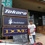 ハワイアンからも絶大な信頼を得るパイプライナー『脇田 貴之』氏のプロショップ・シルフィードが湘南江ノ島にオープン。