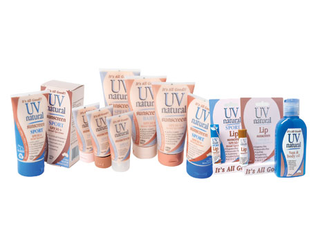 uv-product-lg