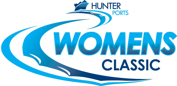 hunter-ports-womens-classic-converted1