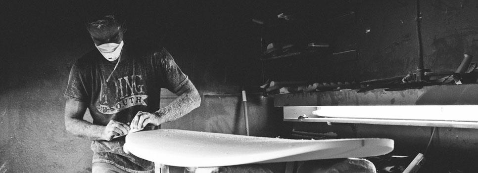 album.surfboards.10.9-1076_966x350