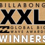 2014 Billabong XXL Big Wave Awards Highlights!