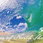 日本オリジナル版最新写真集 刊行記念 クラーク・リトル写真展 「Waves of North Shore」クラーク来日サイン会も!