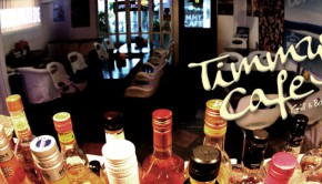 timmyscafe-top1