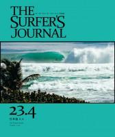TSJJ4.4_cover
