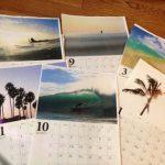 2015年のカレンダーは決まりましたか?U-SKEの美しい写心で来年も楽しみませんか?