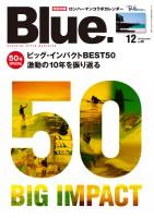 Blue50•Ž†