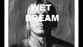 wetdream