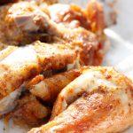 ハレイワで週末しか食べれない絶品フリフリチキン。ノースのサーフィン後は、レイズのパリパリ&ジューシーがヤミツキに!