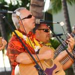 ハワイアンミュージックにじっくり触れられる一ヶ月。メレ・メイ 2015開催中。