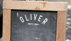 oliver5