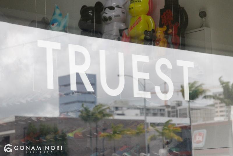TRUESTHAWAII2
