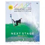 『Colors Magazine.com vol.2』雑誌版 NEXT STAGE 黄金世代、次なるステージへ 絶賛発売中!