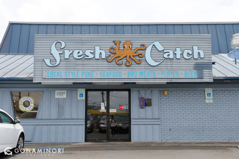 freshcatch2