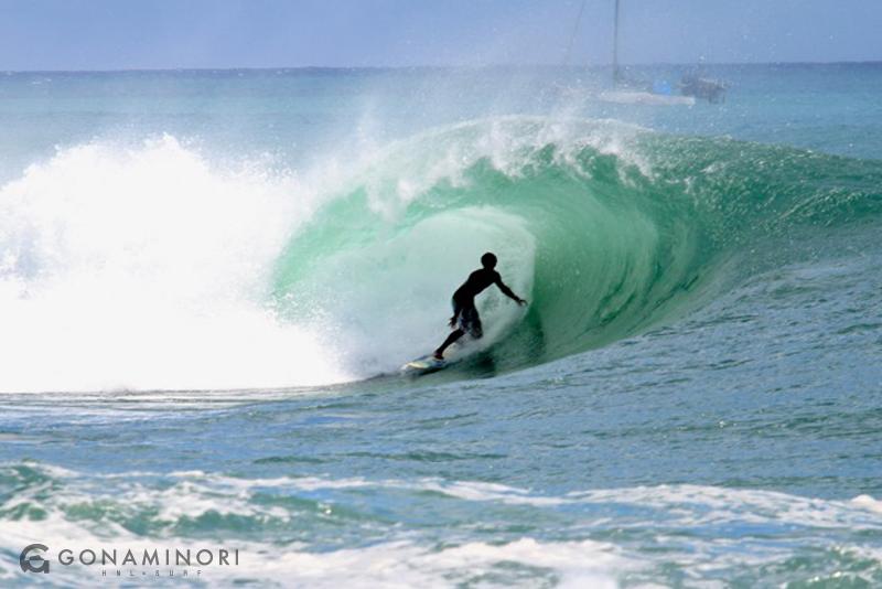 bowls_surf2